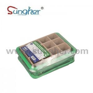 Seed Starter Kit SH-S20